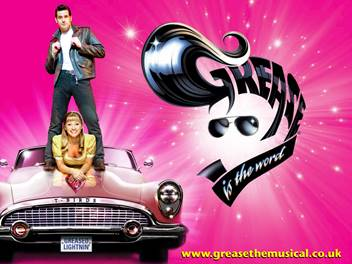 grease00
